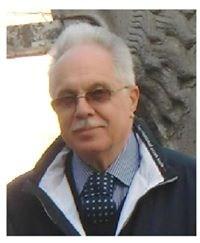 Giuseppe Innocenti
