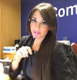Serena Loneti