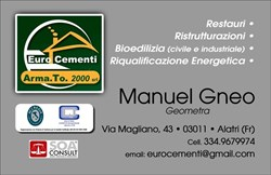MANUEL GNEO