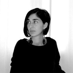 Elisa Rizzato