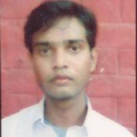 Sudhakar Kumar