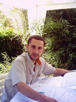 Francesco Calliero
