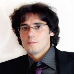 Maurizio Mazzola