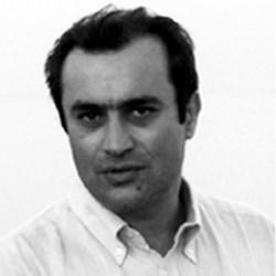 Nikos  Lykoudis