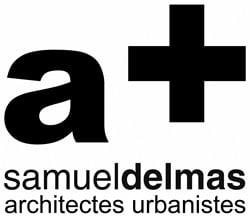 Samuel Delmas