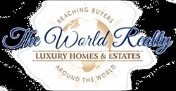 The World Realty
