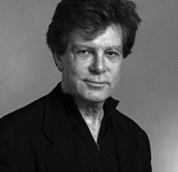 Siegfried Bensinger