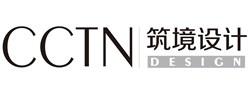 CCTN Design