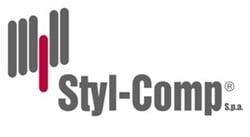Styl-Comp Spa