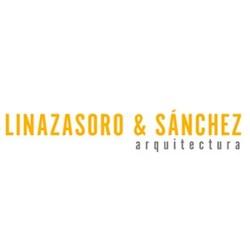 Linazasoro & Sanchez Arquitectura / Thienot-Ballan-Zulaica