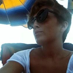 Eleonora Racca