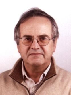 Domenico Cecco