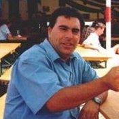 Rocco Balzano