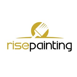 Rise Painting