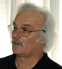 Silvio Parito