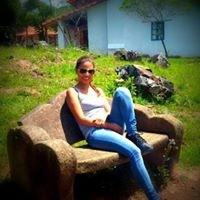 Paola Blanco Rojas