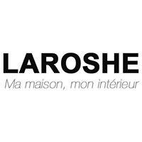 Laroshe France
