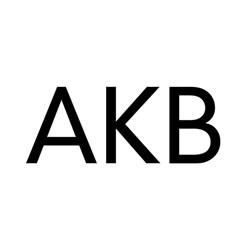 AKB | Atelier Kastelic Buffey