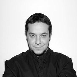 Fabio Crimi