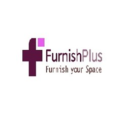 Furnish Concept  Plus Ltd.