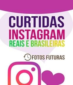 Seguidores Brazil
