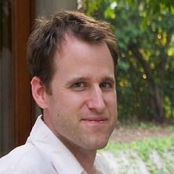Robert Verrijt
