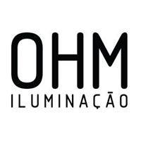 Ohm Light