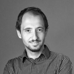David Mišič