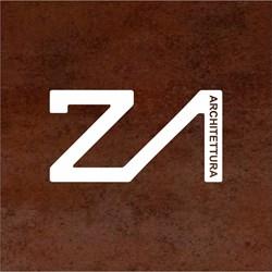 ZArchitettura's Logo