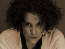 Giovanna Marcato