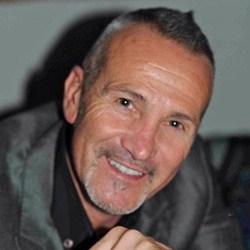 Maurizio Basile