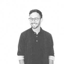 Davide Bozzini