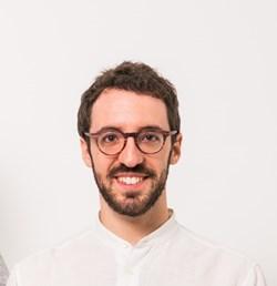 Manuel Depetris