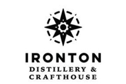 Ironton Distillery & Crafthouse IrontonDistillery