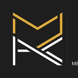 MCA Architecture