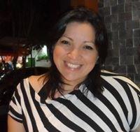 Raquel Stracke