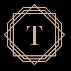 Techtronix services
