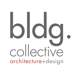 bldg .collective