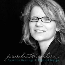 Susanne Uerlings // produktsalon
