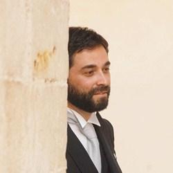 Antonio Aprelino