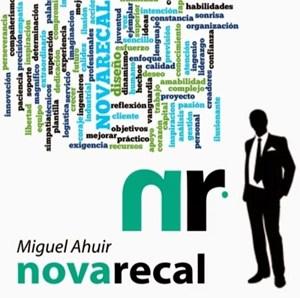 Miguel Ahuir