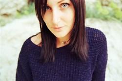 Claudia Prontera
