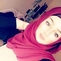 Fawzia Sahli
