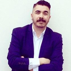 Alejandro Sánchez Sánchez