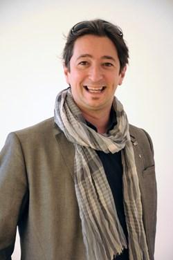 Antonio Rizzo