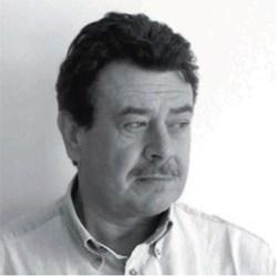Mauro Traverso