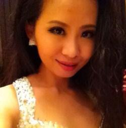Megan Niu