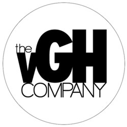 vGHcompany