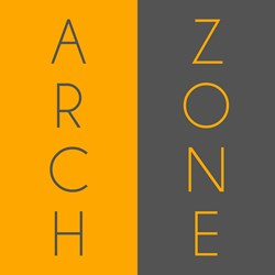 ArchZone office