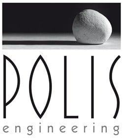 POLIS engineering srl